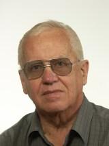 Bengt Rosén (-)