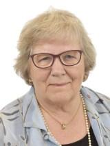 Elsemarie Bjellqvist(S)