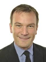 Gustaf Hoffstedt (M)