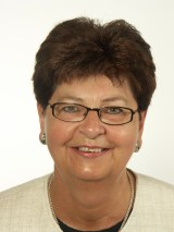 Linnéa Darell (FP)