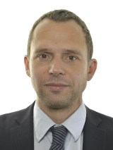 Jens Holm (V)