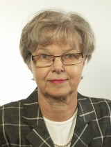 Helena Nilsson (C)