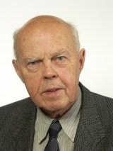 Lars Gustafsson (S)