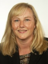 Ewa Björling (M)
