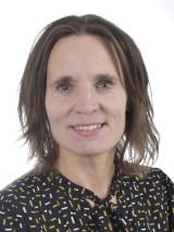 Jessika Roswall(M)