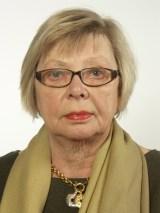 Birgitta Johansson (S)