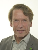 Mats Pertoft (MP)