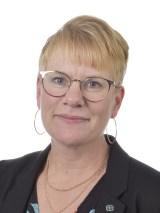 Martina Johansson(C)