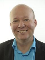 Stefan Nilsson(Grn)