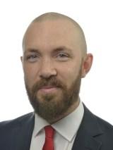 Magnus Manhammar(SocDem)