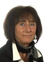 Birgitta Eriksson (S)