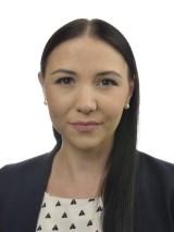 Yasmine Larsson(SocDem)