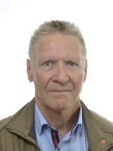 Jan-Olof Larsson(SocDem)