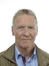 Jan-Olof Larsson (S)