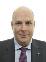 Patrick Reslow (SweDem)