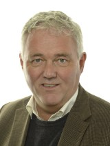 Anders W Jonsson(C)