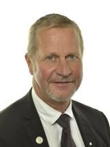 Mikael Cederbratt(Mod)