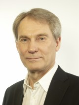 Björn Samuelson (M)