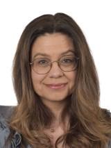 Helena Lindahl(C)