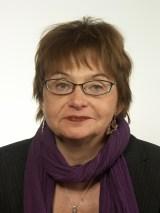 Margareta Persson (S)