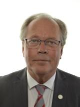 Thomas Finnborg(Mod)