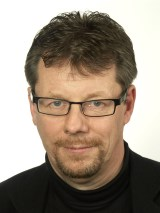 Gunnar Nordmark (FP)