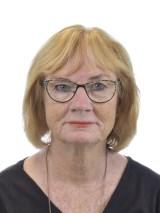 Ann-Britt Åsebol(Mod)