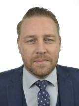 Mattias Karlsson(SweDem)