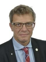 Ola Johansson(Cen)