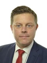 Jonas Jacobsson Gjörtler(Mod)