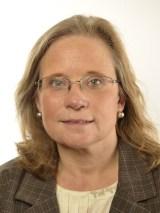 Maria Fälth (KD)