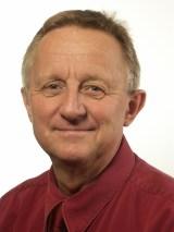 Staffan Danielsson(Cen)