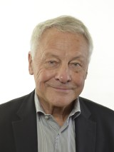Bengt Westerberg (FP)