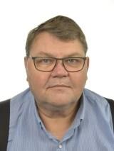 Peter Lundgren (SD)