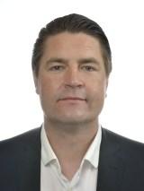 Oscar Sjöstedt(SD)