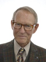 Gabriel Romanus (FP)