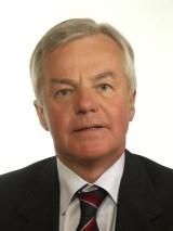 Ulf Eriksson (NYD)