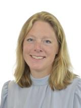 Stina Larsson(C)