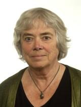 Ingela Mårtensson (FP)