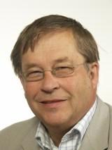 Gunnar Andrén (FP)