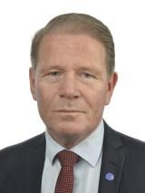 Harald Hjalmarsson(M)