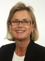 Marie Weibull Kornias (M)