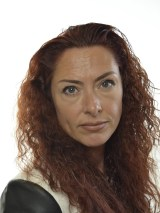 Nina Kain(SweDem)