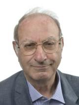 Daniel Tarschys (FP)