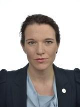 Lina Nordquist(L)