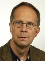Håkan Holmberg (-)