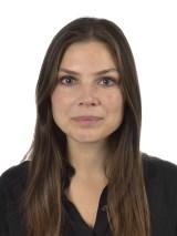 Louise Meijer(M)