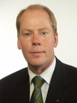 Johan Johansson (M)