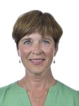 Ulrika Carlsson(Cen)