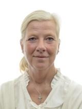Kristina Axén Olin(M)